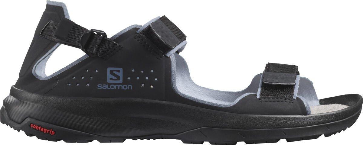 Salomon Tech Feel Sandal - Unisex