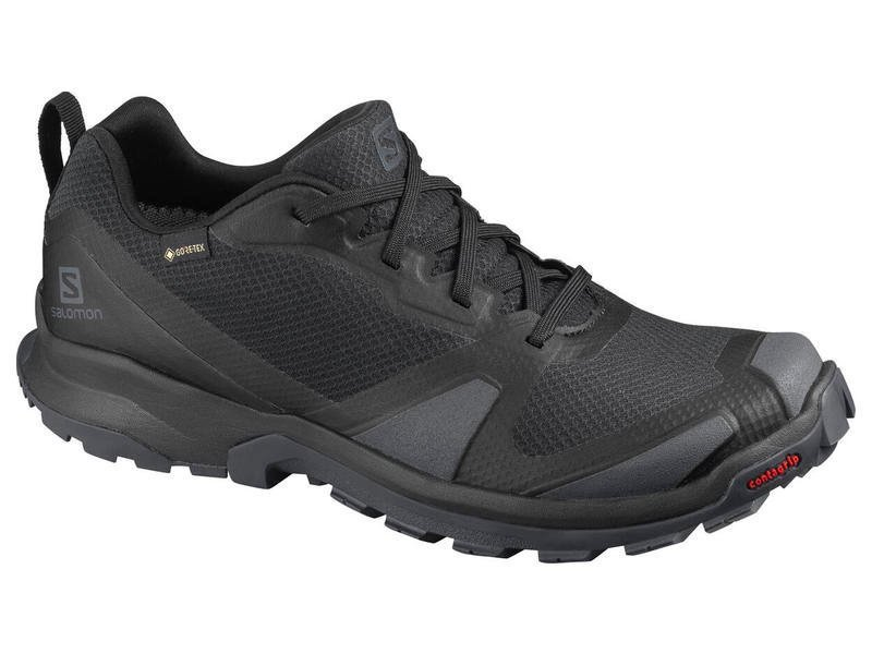 Salomon XA Collider Gore-Tex Damesko