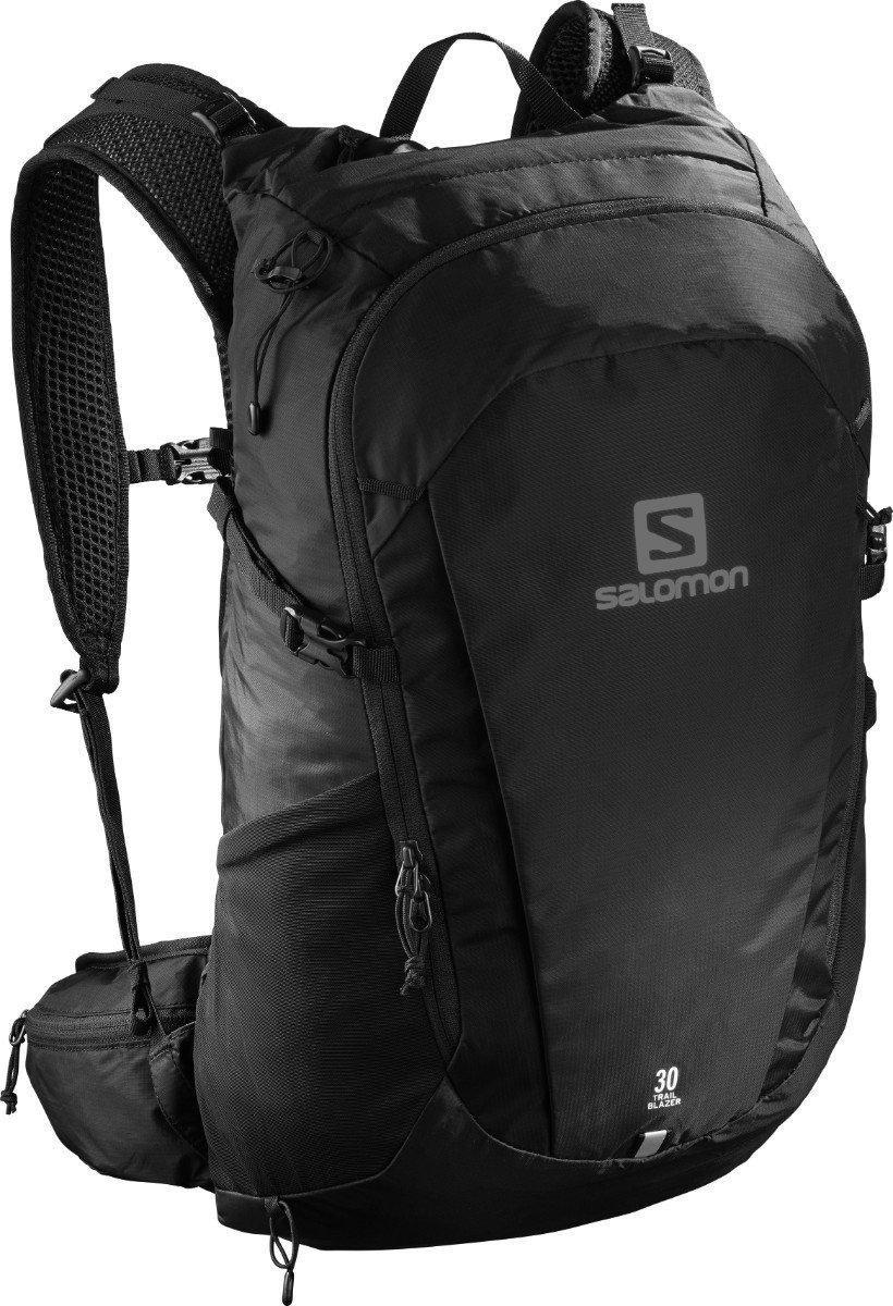 Salomon Trailblazer 30 Hiking Rygsæk