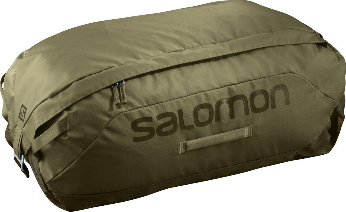 Salomon Outlife 70 Duffelbag
