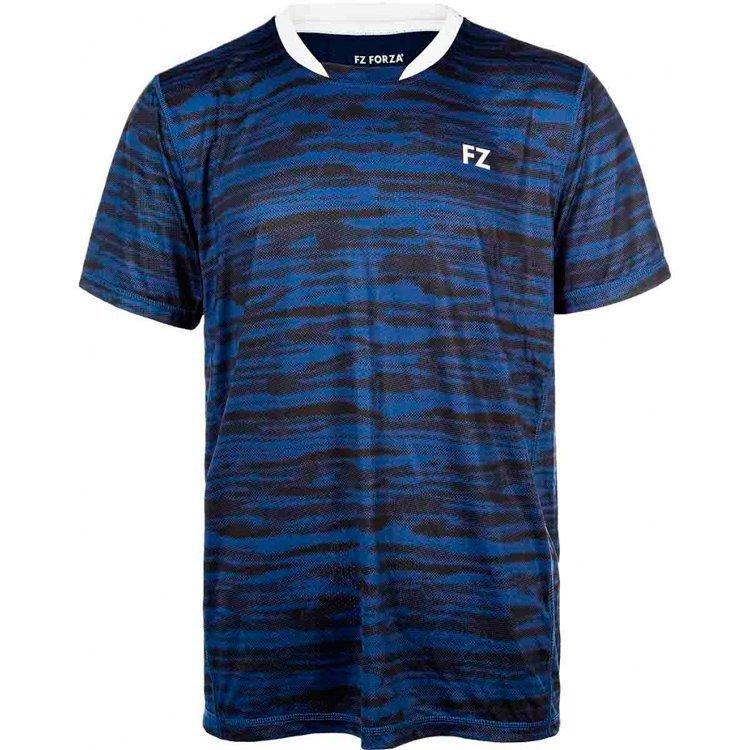 FZ Forza Malone T-shirt Herre