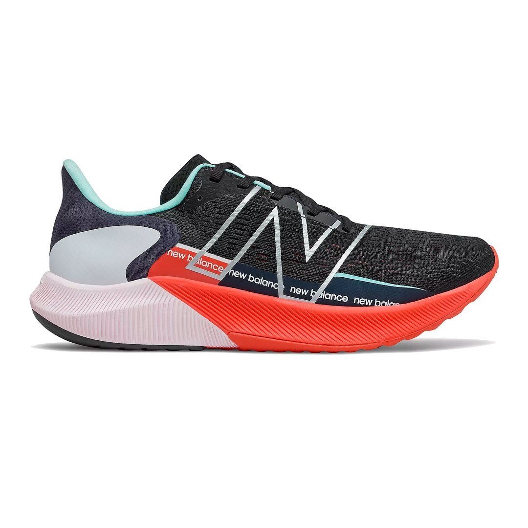 New Balance FuelCell Propel Version 2 Løbesko Herre