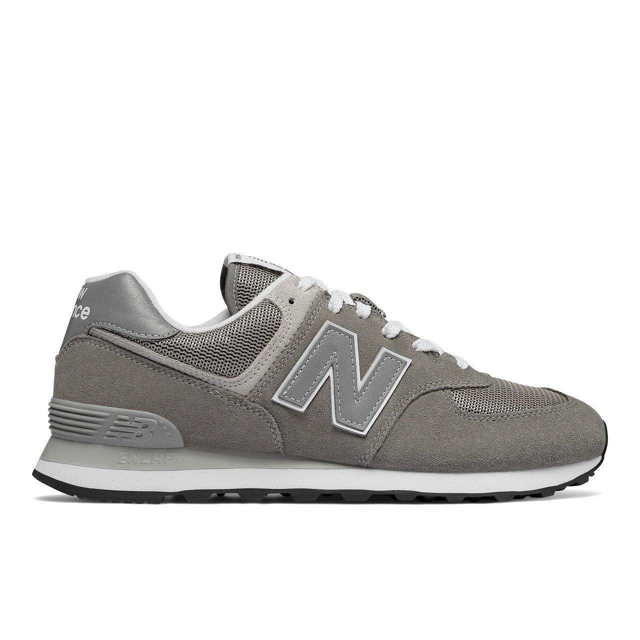 New Balance 574 Core Sneakers Herre