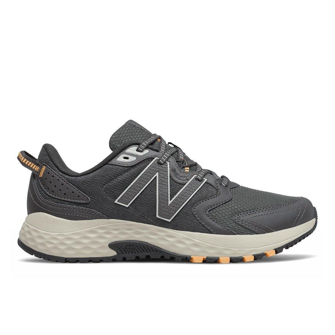 New Balance 410 Version 7 Trail Løbesko Herre