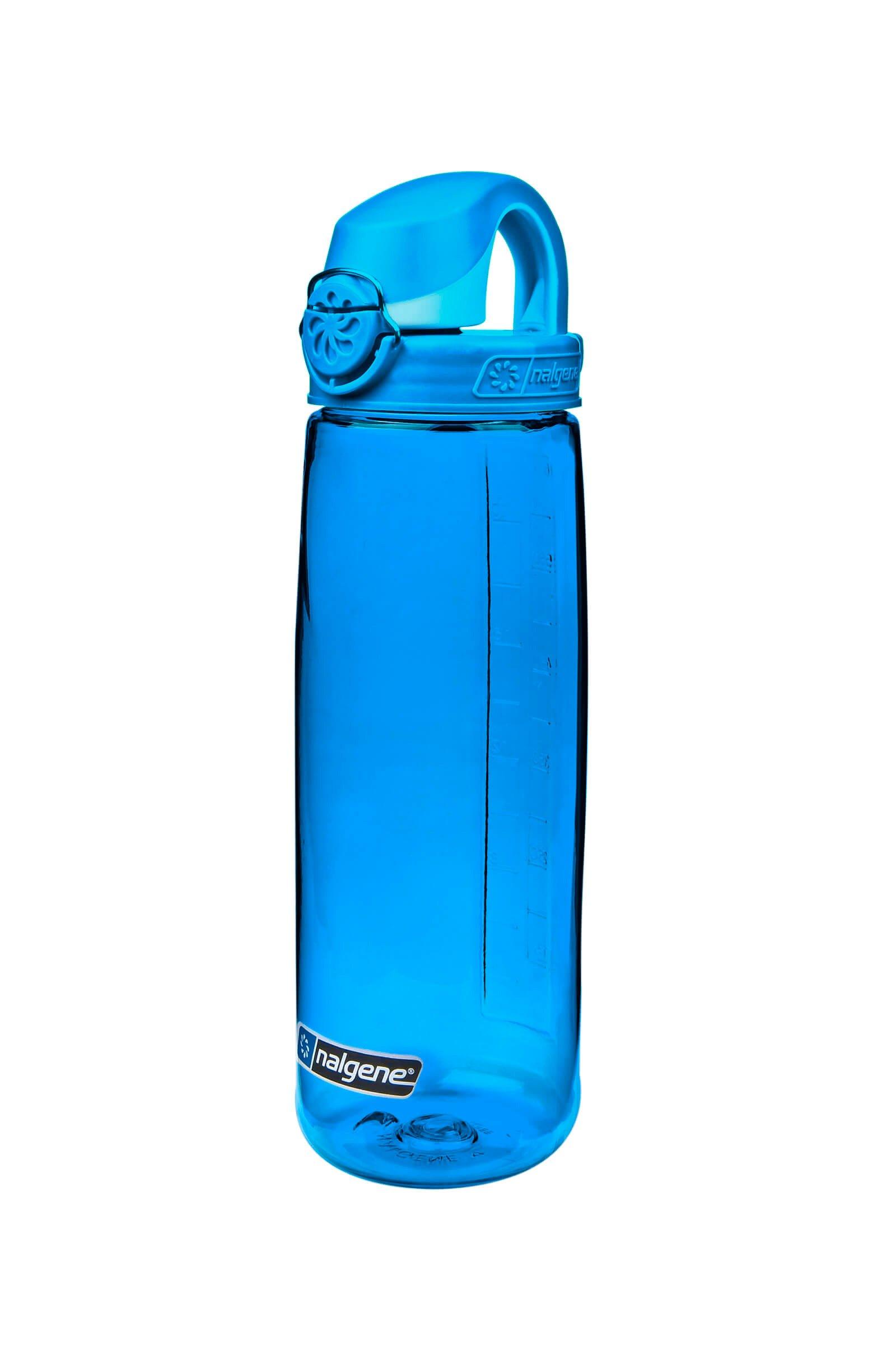 Nalgene Drikkedunk, blå