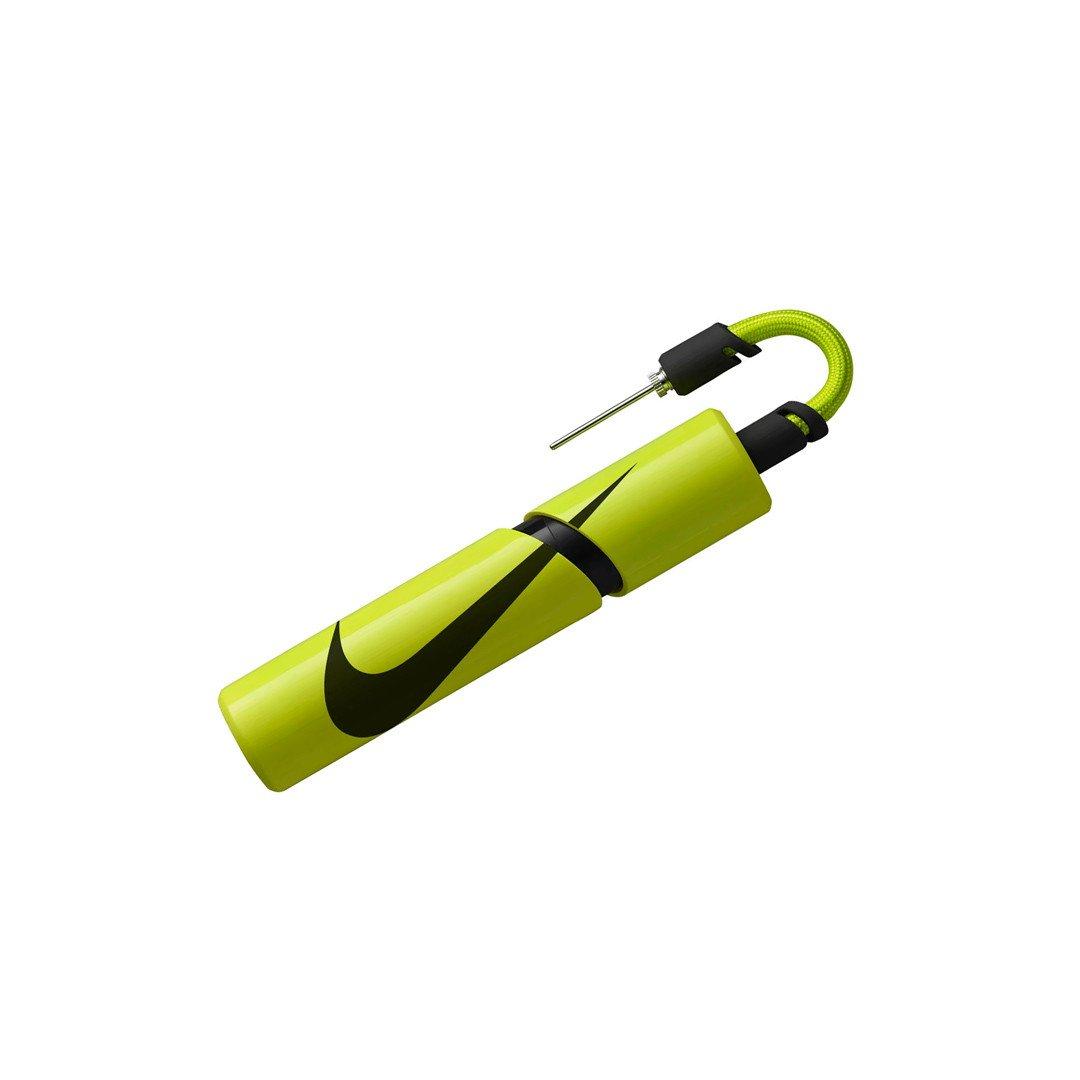Nike Essential Boldpumpe, gul