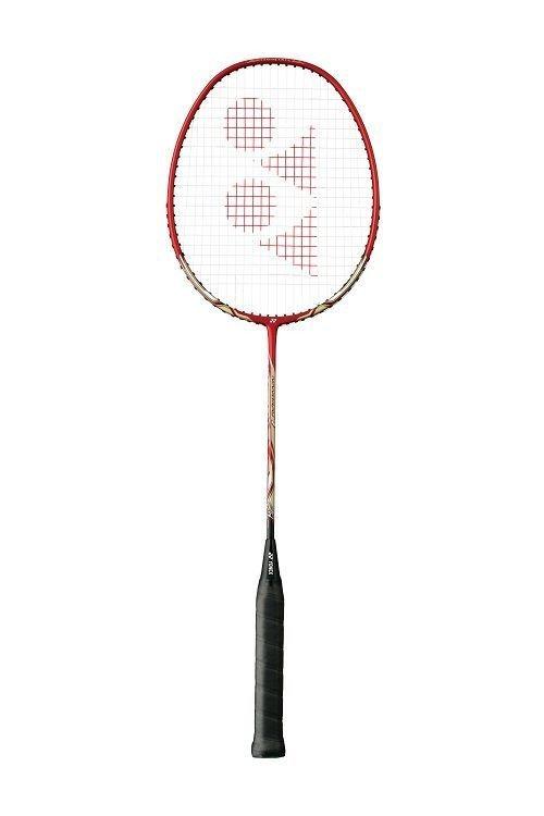 Yonez Nanoray 7 AH Badmintonketcher