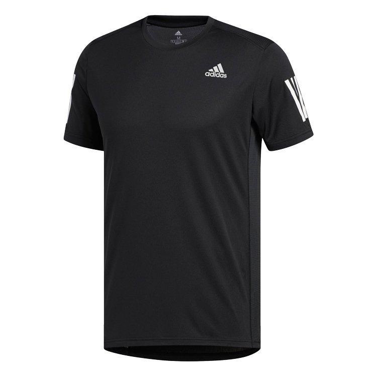 Adidas Own The Run T-Shirt Herre