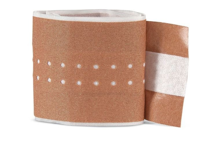 Select Profcare Plaster
