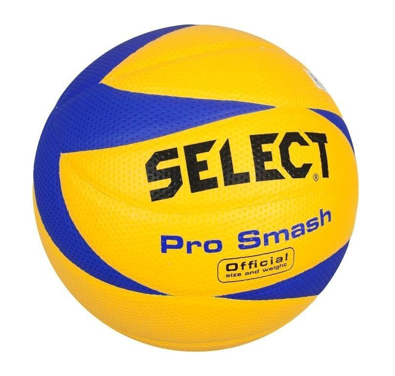 Select Pro Smash Volley