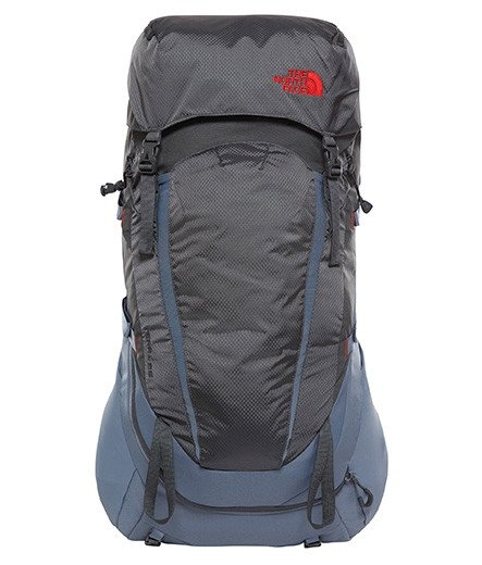 The North Face Terra 55 Vandrerygsæk