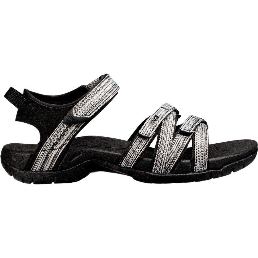 Teva Tirra Sandal Dame, multi