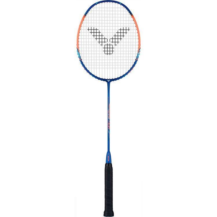 Victor Thruster TK-HMR Badmintonketcher