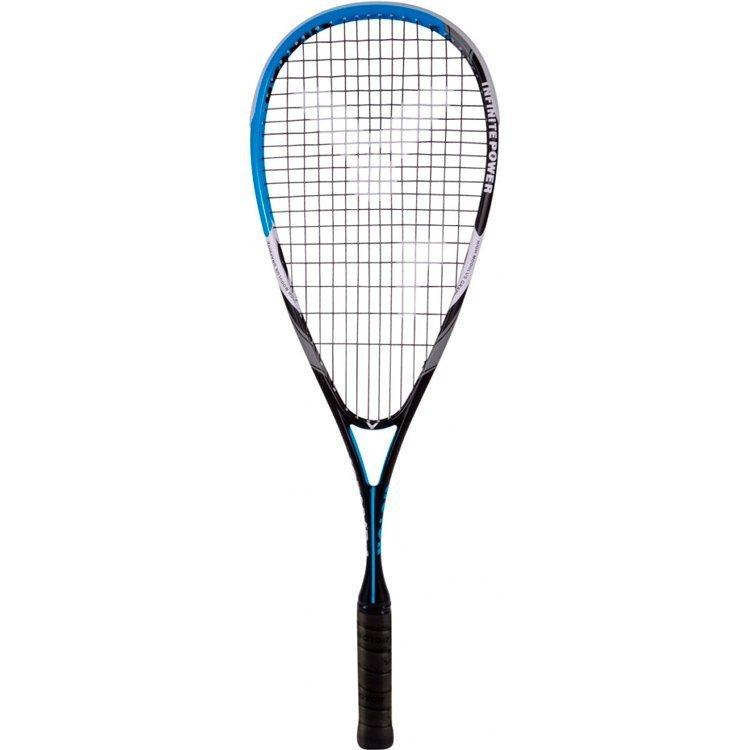 Victor IP 4 Squash Ketcher