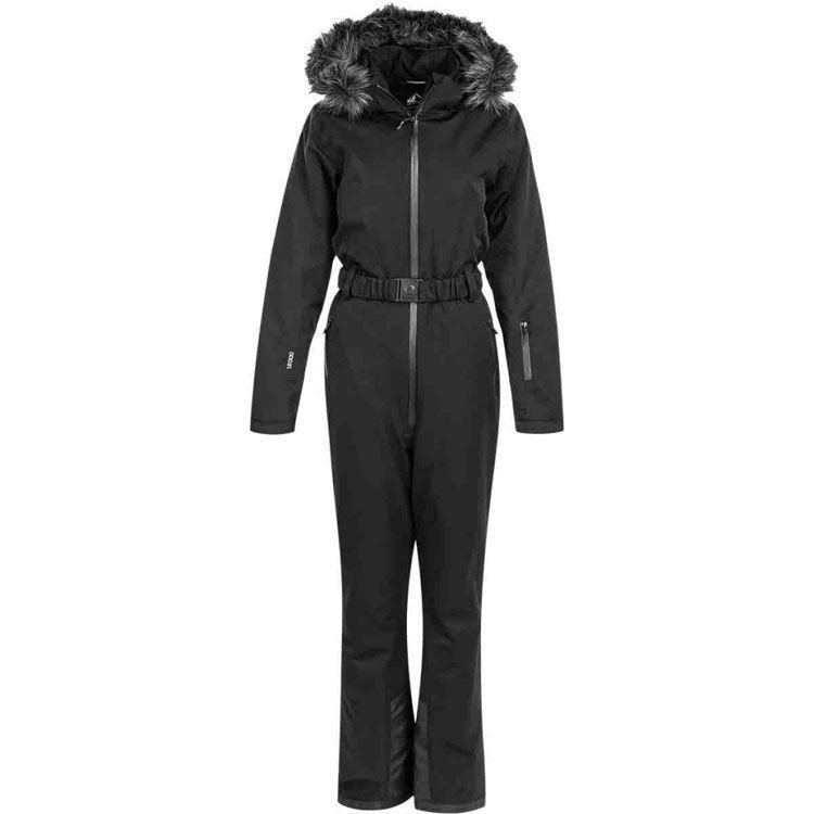 Whistler Courtney Jumpsuit Dame