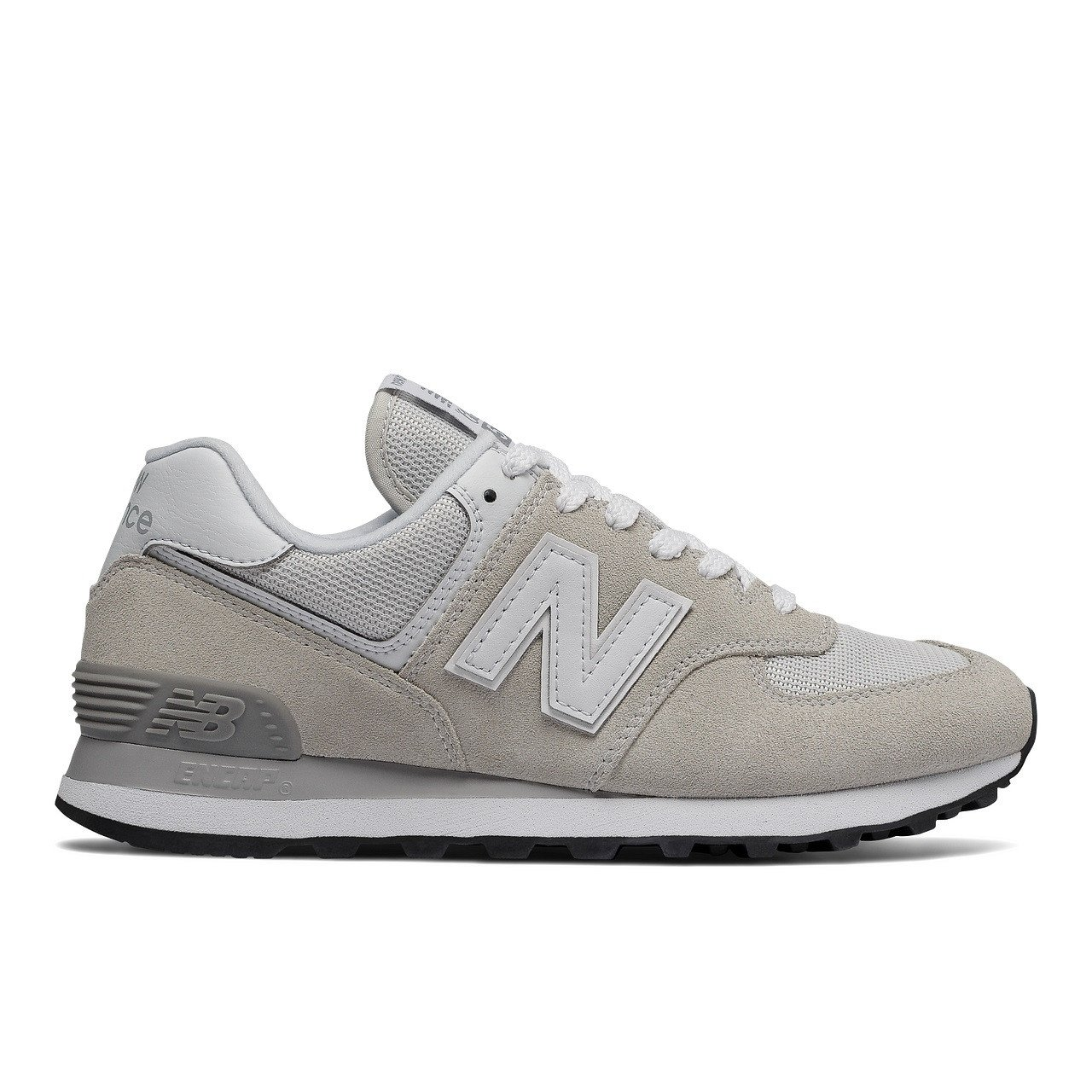 New Balance 574 Core Sneakers Dame