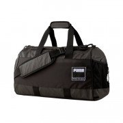 Puma Gym Duffle Medium