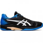 Asics Solution Speed FF Tennissko Herre