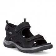 Ecco Offroad Andes II Sandal Dame