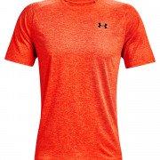 Under Armour Tech 2.0 T-shirt Herre, orange