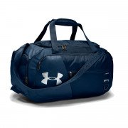Under Armour Undeniable 4.0 Duffle Bag - Small