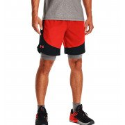 Under Armour Colorblock Shorts Herre