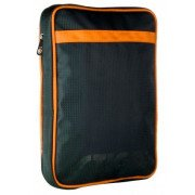 STIGA League Wallet sort/orange