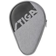 Stiga Edge Bordtennisbat Cover