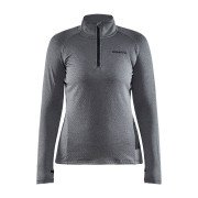 Craft Core Trim Thermal Midlayer Dame