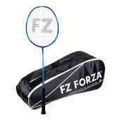 FZ FORZA Power 488 / Martak Badmintonpakke