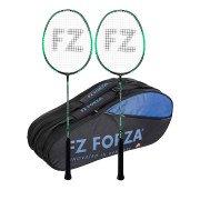 FZ FORZA Power 376 - 2 stk. / Ark pakke