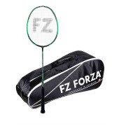 FZ FORZA Power 376 / Martak Badmintonpakke