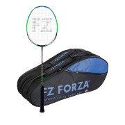 FZ FORZA Power 688 / Ark Badmintonpakke
