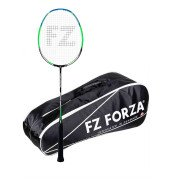 FZ FORZA Power 688 / Martak Badmintonpakke