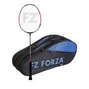 FZ FORZA Power 688 Light / Ark Badmintonpakke