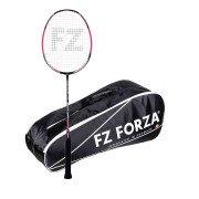 FZ FORZA Power 688 Light / Martak Badmintonpakke