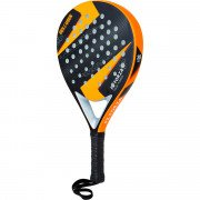 FZ Forza Tour Power Padel Bat