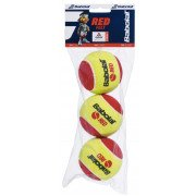 Babolat B-ball Felt Tennisbold
