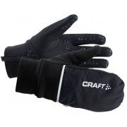 Craft Warm Hybrid Handsker