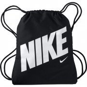 Nike Graphic Gym Sack