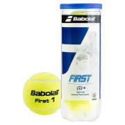 Babolat First Tennisbold