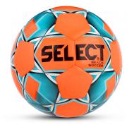 Select Beach Fodbold