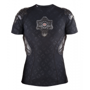 G-Form Kompression Pro X T-shirt Herre