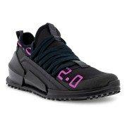 Ecco Biom 2.0 Sneakers Dame