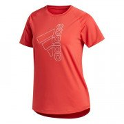 Adidas Badge of Sport Tee Dame