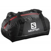 Salomon Prolog 25 Backpack Taske