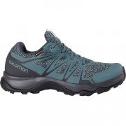 Salomon Warra Gore-Tex Damesko