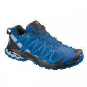 Salomon XA Pro 3D Version 8 Gore-Tex Herresko, sea blue