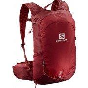 Salomon Trailblazer 20 Hiking Rygsæk, rød