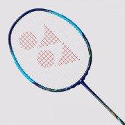 Yonex Nanoray 70DX Badmintonketcher